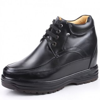 Top Quality Men Height Increasing Shoes